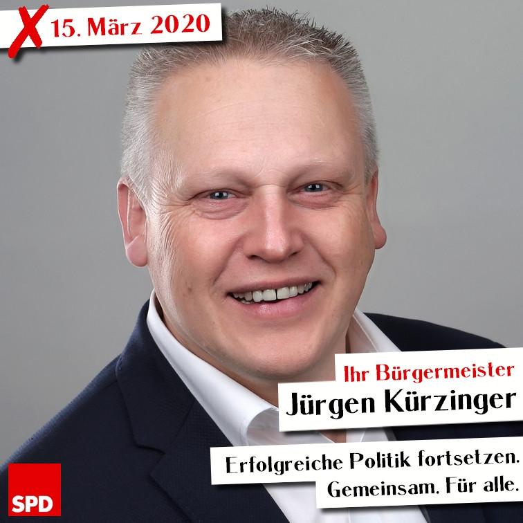 Kürzinger